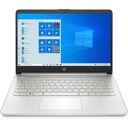 HP 14s-dq2130nd