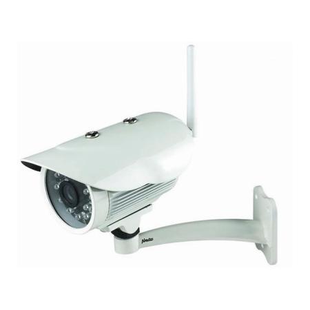 Alecto DVC-200IP Outdoor beveiligingscamera