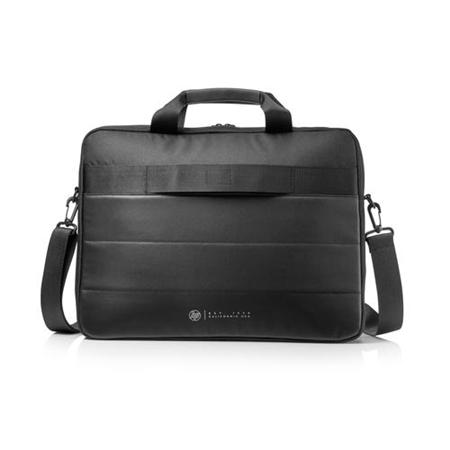 """HP 15.6"""" (39.62-cm) Classic laptoptas"""