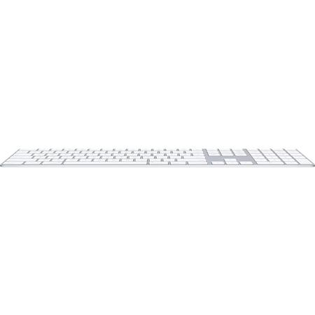 Apple Magic Keyboard met numeriek toetsenblok