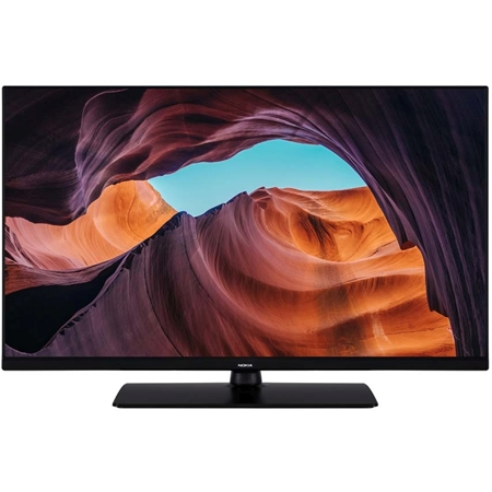 Nokia Smart TV 3200A Full HD LED TV