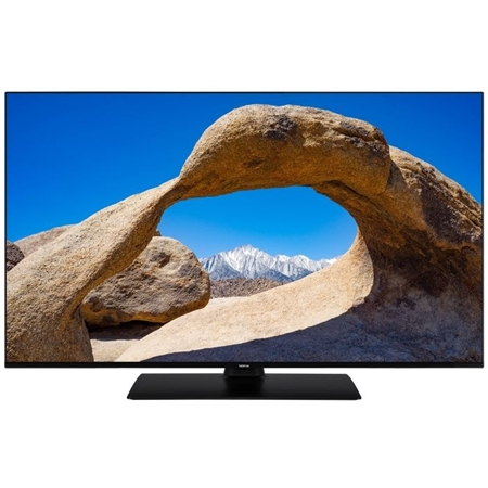 Nokia Smart TV 4300A 4K LED TV