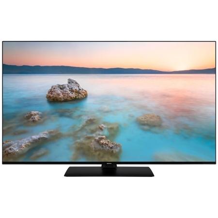 Nokia Smart TV 5000A 4K LED TV