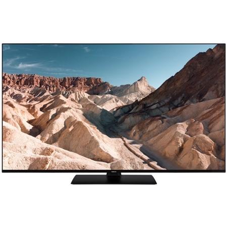 Nokia Smart TV 5500A 4K LED TV