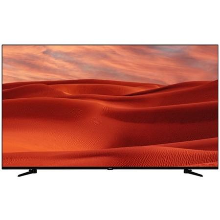 Nokia Smart TV 5800A 4K LED TV