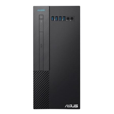 AsusPro D642MF -I39100015T Desktop PC