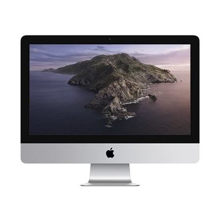 "Apple iMac 21.5"" i5/8GB/256GB"