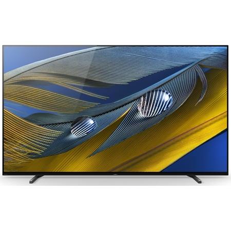 Sony KE-55A89BAEP 4K OLED TV (2021)