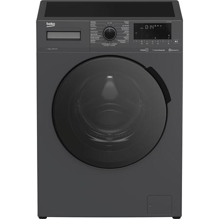 Beko WTV7740A1 wasmachine