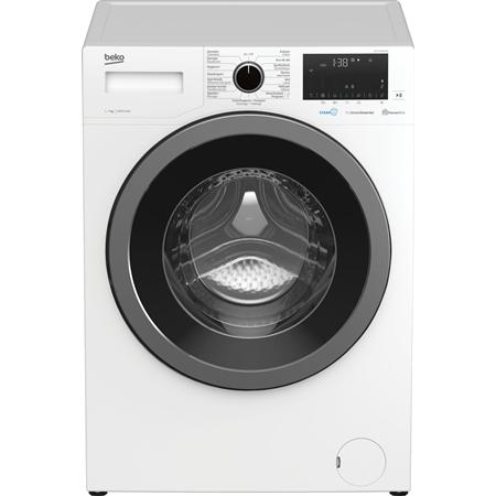 Beko WTV71483CSB1 wasmachine