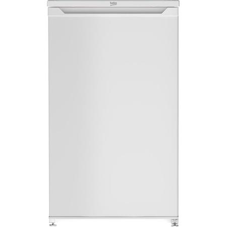 Beko TS190330N tafelmodel koelkast