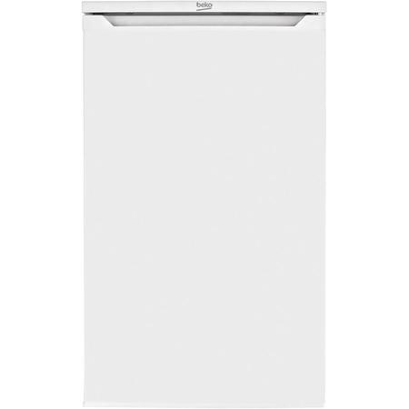 Beko TS190030N tafelmodel koelkast