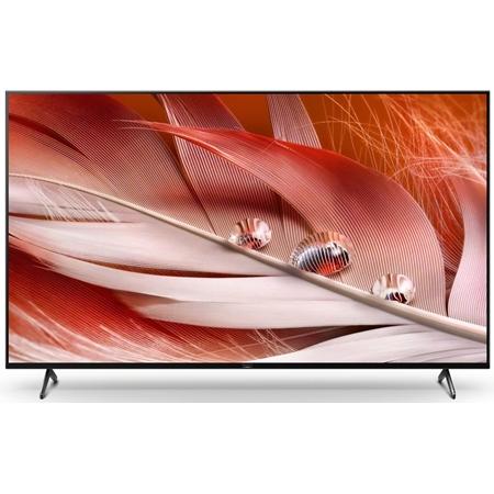 Sony KE-55XH9299BAEP 4K LED TV (2021)