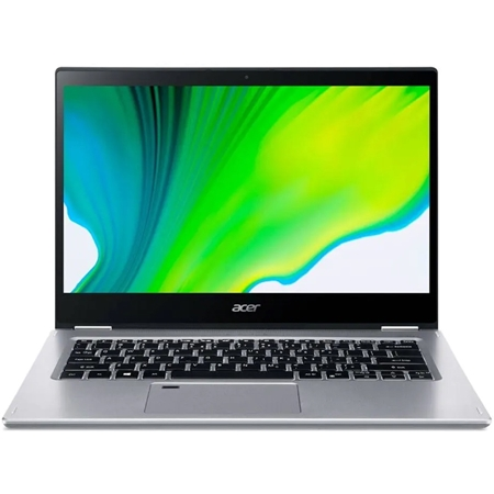 Acer Spin 3 Pro SP314-54N-32Z5 (2-in-1)