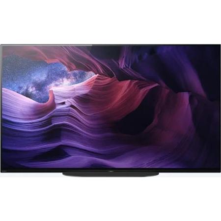 Sony KE-48A9BAEP 4K OLED TV (2021)