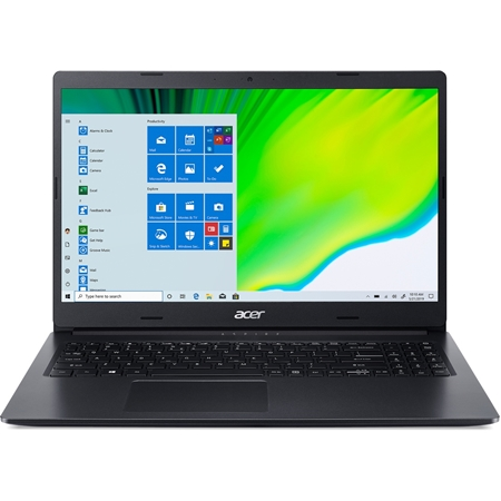 Acer Aspire 3 A315-57G-79VY