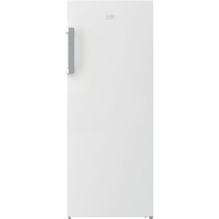Beko RSSA290M31WN koelkast