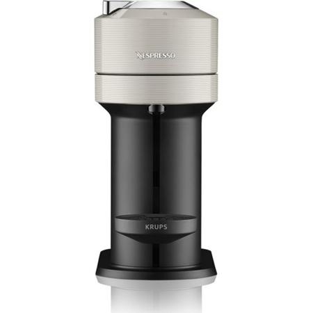 Krups XN911B Vertuo Next koffiemachine