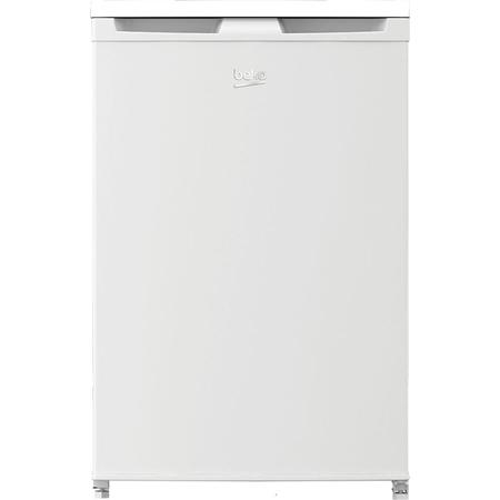Beko TSE1424N tafelmodel koelkast