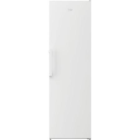 Beko RSSA315K31WN koelkast