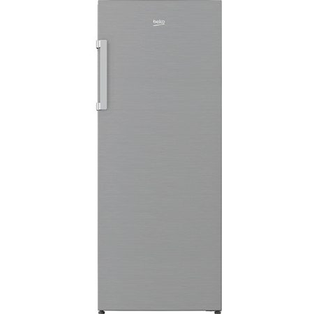 Beko RSSA290M33XBN koelkast