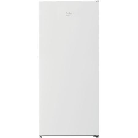 Beko RSSA215K30WN koelkast