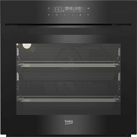 Beko BIM15400B inbouw solo oven