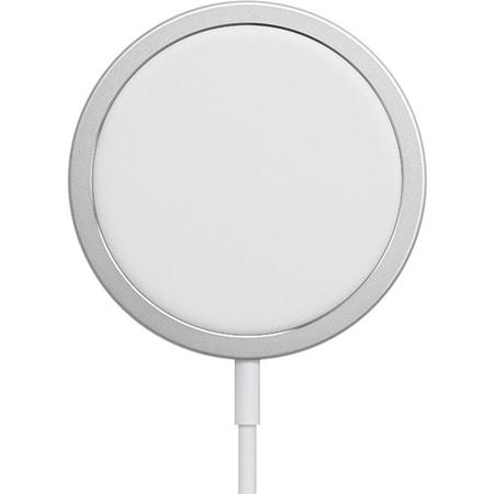 Apple MagSafe oplader voor iPhone