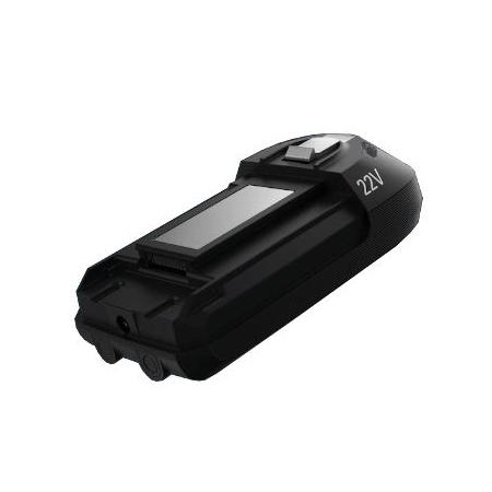 Rowenta ZR009700 batterij