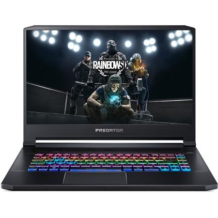 Acer Predator Triton 500 PT515-52-70AF Gaming laptop