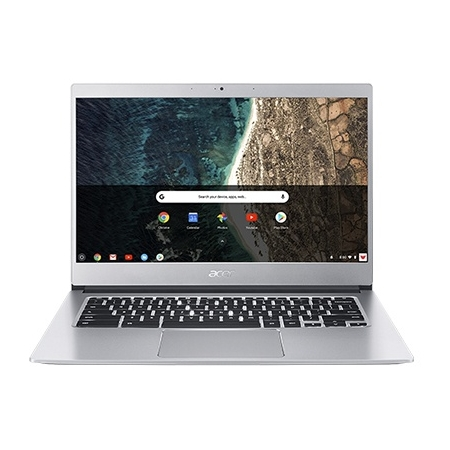 Acer Chromebook 514 CB514-1H-C5M8