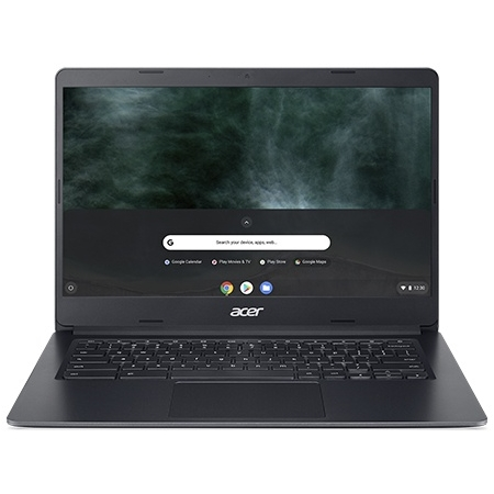 Acer Chromebook 314 C933T-C3FN
