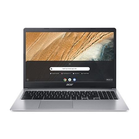Acer Chromebook CB315-3H-P5DS