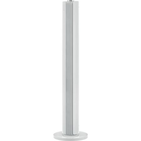 Rowenta VU6720 torenventilator