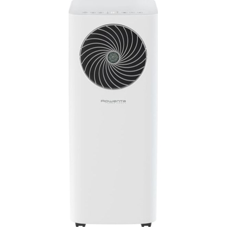 Rowenta AU5020 mobiele airconditioner