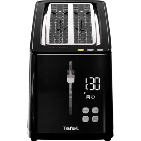 Tefal TL6408 broodrooster