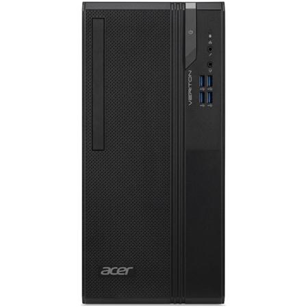 Acer Veriton ES2740G Desktop PC