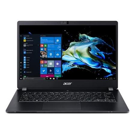 Acer TravelMate P2 TMP215-53-58CN