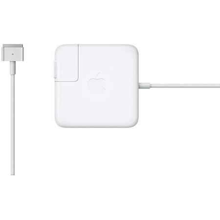 Apple MagSafe 2 Power oplader 45W (MacBook Air)