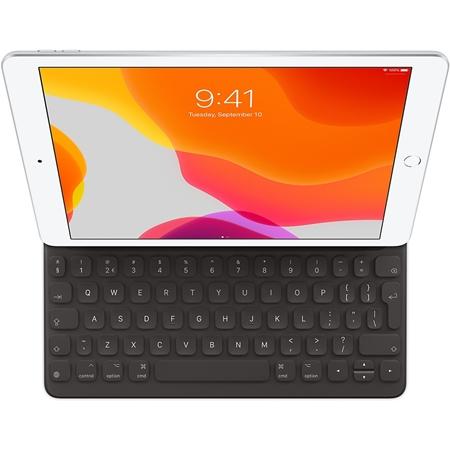 Apple Smart Keyboard voor iPad (2019/2020)/ Air (3e generatie)