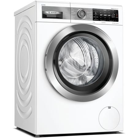 Bosch WAV28EH7NL HomeProfessional wasmachine