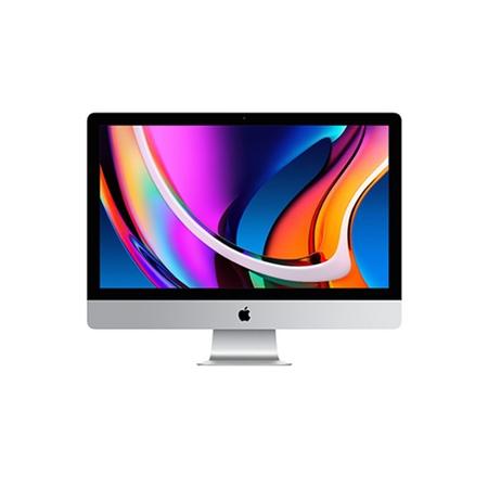 """Apple iMac 27"""" Retina 5K (2020) i7//8GB/512GB"""