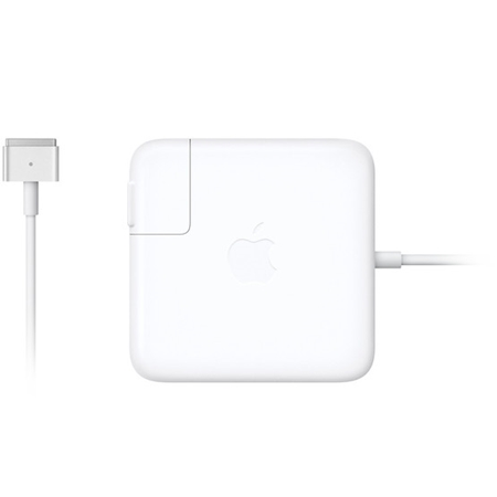 Apple MagSafe 2 Power oiplader 60W