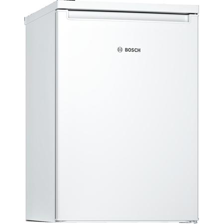 Bosch KTL15NWFA Serie 2 tafelmodel koelkast