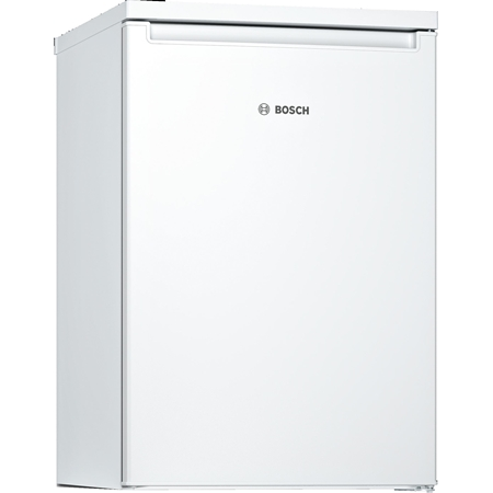 Bosch KTL15NWEA Serie 2 tafelmodel koelkast