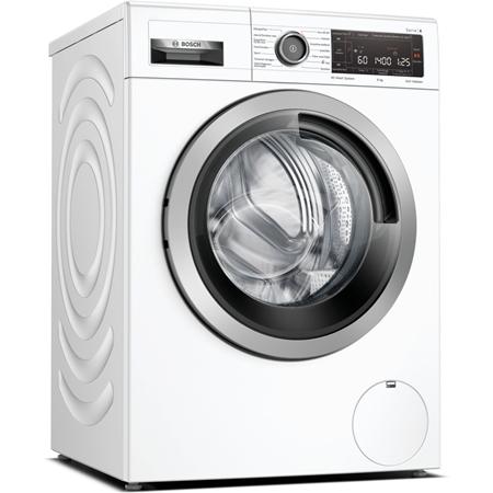 Bosch WAV28MH0NL Serie 8 wasmachine