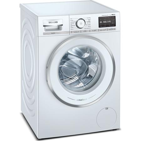Siemens WM14VEH9NL iQ800 wasmachine