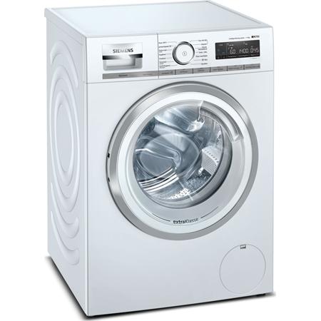 Siemens WM14VKH9NL iQ700 wasmachine