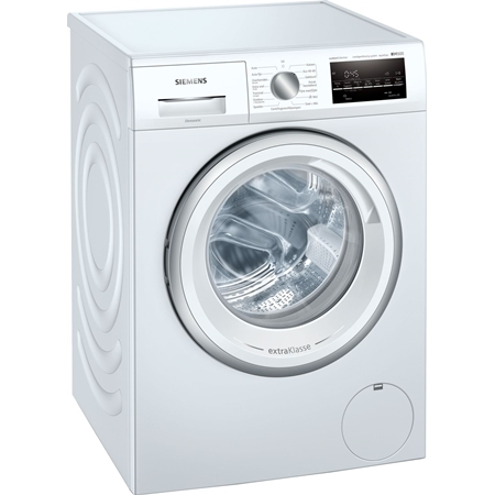 Siemens WM14US90NL iQ500 extraKlasse wasmachine