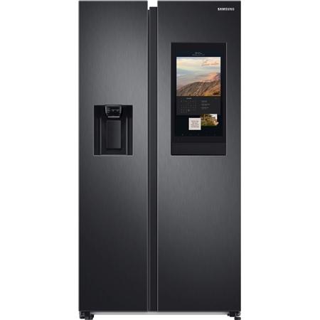 Samsung RS6HA8891B1 Family Hub Amerikaanse koelkast